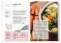 Die Küchen-Apotheke. Mit zwölf Lebensmitteln die häufigsten Beschwerden selbst behandeln. Bild 2