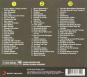 Duke Ellington. The Real... Duke Ellington. 3 CDs. Bild 2
