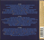 Dusty Springfield. A Little Piece Of My Heart: The Essential Dusty Springfield. 3 CDs. Bild 2