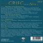 Edvard Grieg. Edvard Grieg Edition. 25 CDs. Bild 2