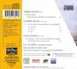 Eric Aubier. Resurgences - Trompetenkonzerte. CD. Bild 2