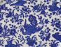 Etagere »Blauer Pfau«. Bild 2