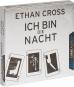 Ethan Cross. Ich bin die Nacht. Thriller. Jubiläumsausgabe. 6 CDs. Bild 2