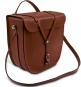 Fahrradgepäcktaschen »Shopping Bag«. (Paar) Bild 2