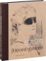 Fernand Khnopff. Catalogue Raisonne of the Prints. Gesamtkatalog der druckgraphischen Werke. Bild 2