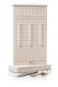 »Flatiron Building«. Modell-Replik und Buchstütze. Bild 2