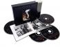 Fleetwood Mac. 25 Years - The Chain. 4 CDs. Bild 2