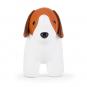 Flinker Beagle. Bild 2