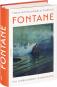 Fontane. Ein Jahrhundert in Bewegung. Bild 2