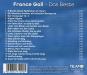 France Gall. Das Beste: Ihre deutschen Hits. CD. Bild 2