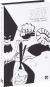 Frank Miller. Batman Noir. The Dark Knight Strikes Again. Bild 2