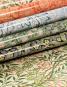Geschenkpapier-Buch »William Morris«. Bild 2