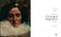 Giovanni Segantini als Porträtmaler. Giovanni Segantini ritrattista. Bild 2