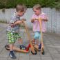 Holzroller für Kinder mit »spiel gut«-Auszeichnung. Bild 2