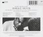 Horace Silver Blowin' The Blues Away (Rudy Van Gelder Remasters). CD. Bild 2