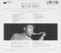 Ike Quebec. Blue & Sentimental (Rudy Van Gelder Remasters). CD. Bild 2
