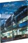 J.S.K Architekten. AirPorts. Flughäfen. Bild 2