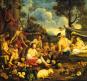 Johann Heiss. Memmingen und Augsburg 1640-1704. Ein Maler des Barock. Bild 2