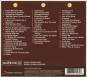 John Denver. The Real... John Denver. 3 CDs. Bild 2