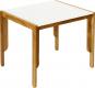 Josef Albers. »Tea Table«. Bild 2