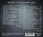 Klassik ohne Krise - Grandioser Gesang. 2 CDs. Bild 2