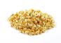 Kleiner Kettenanhänger aus Echtgold. Bild 2