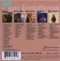 Kris Kristofferson. Original Album Classics. 5 CDs. Bild 2