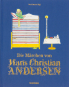 Märchen. Brüder Grimm und Hans Christian Andersen. Bild 2