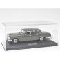 Mercedes 600, 1964. Bild 2