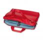 Moleskine Laptoptasche, scharlachrot, 15,4 Zoll. Bild 2