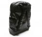 Moleskine Rucksack, schwarz, 15 Zoll. Bild 2