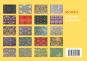 Morris. 20 Kunstpostkarten. Bild 2
