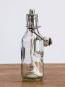 Öllampe »Luzie, meine Flamme«. Bild 2