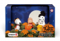 Peanuts »Halloween Scenery-Pack« Bild 2