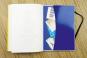 Punktsystem Tagebuch »Abstrakt«. Bild 2
