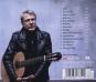 Reinhard Mey. Mairegen. CD. Bild 2