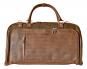 Reisetasche »Antik«. Bild 2