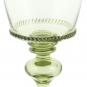 Renaissance Glas, Weinglas. Bild 2