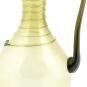 Römer Karaffe mit Henkel. Bild 2