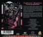 Sam Lightnin' Hopkins. Live In Denver. CD. Bild 2