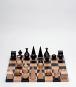 Schachbrett »Man Ray«. Bild 2