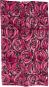 Seidenschal Charles R. Mackintosh »Rose«. Bild 2