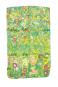 Seidenschal Gustav Klimt »Apfelbaum«. Bild 2