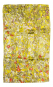 Seidenschal Gustav Klimt »Grüner Apfelbaum«. Bild 2