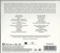 Steven Wilson. Home Invasion: In Concert At The Royal Albert Hall 2018. 2 CDs, 1 DVD. Bild 2