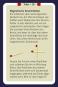 Streichholzspiele. 50 Rätsel, Tricks und Spielereien. Bild 2