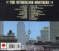 Sutherland Brothers. Lifeboat / Night Comes Down. CD. Bild 2