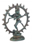 Tanzender Gott Shiva. Indien, ca. 1050 n. Chr. Bild 2