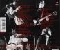 The Doors. In Concert. 2 CDs. Bild 2