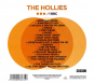 The Hollies. Live At The BBC. CD. Bild 2